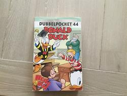 donald duck - pocket 44. (SC).